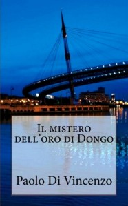 Like history? No. Well the Mussolini mystery's for you.