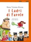 I-ladri-di-Favole